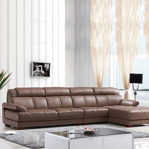Buy Star Sofa in Lagos Nigeria - Mcgankons Furniture