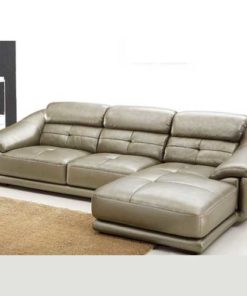 Buy Steves Sofa in Lagos Nigeria - Mcgankons Furniture