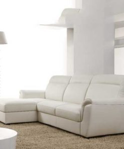 Buy Tony Sofa in Lagos Nigeria - Mcgankons Furniture