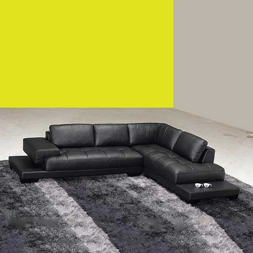 Buy Toronto Sofa in Lagos Nigeria - Mcgankons Furniture