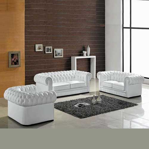 Buy Vespa Sofa in Lagos Nigeria | Mcgankons Living Room Furniture