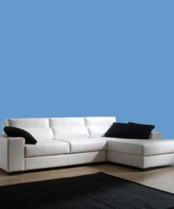 Buy Wishes Sofa in Lagos Nigeria - Mcgankons Furniture