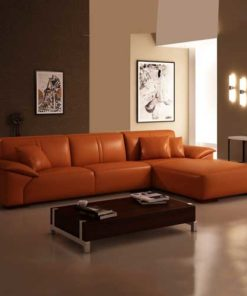 Zenith Sofa in Lagos Nigeria - Mcgankons Home Furniture Store