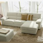 Buy Harmony Sofa in Lagos Nigeria -Mcgankons Furniture