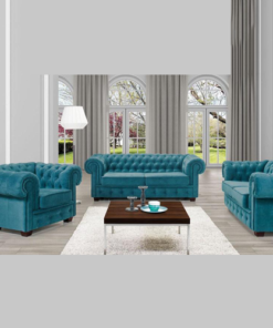 Buy Nashes Sofa in Lagos Nigeria - Mcgankons Furniture