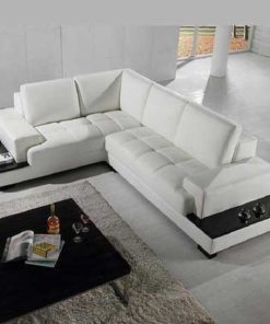 Official Sofa in Lagos Nigeria - Mcgankons Home Furniture Store