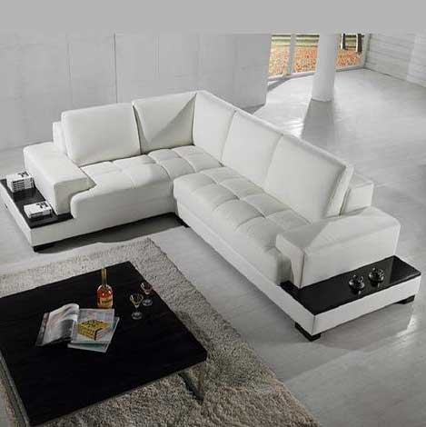 small-leather-l-shaped-couch-500×500