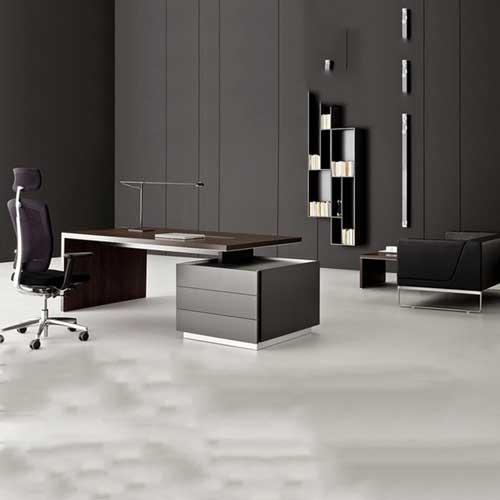 CEO Office Desk in Lagos Nigeria   Mcgankons Office Furniture Store
