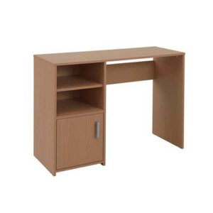 Compact Office Desk in Lagos Nigeria | Mcgankons Office Furniture Store