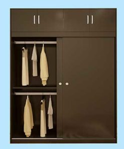 Buy Flexi Wardrobe in Lagos Nigeria - Mcgankons