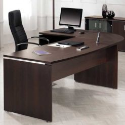 Manager Office Desk in Lagos Nigeria | Mcgankons Office Furniture Store