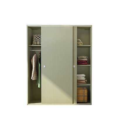 Buy Split Wardrobe in Lagos Nigeria | Mcgankons