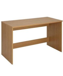 Wasko Office Desk in Lagos Nigeria | Mcgankons Office Furniture Store