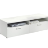 Buy Asher TV Stand in Lagos Nigeria - Mcgankons Furniture