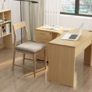 l office desk. Bennett Office Desk (MC-OD 0150) L D