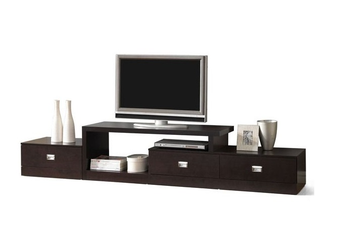 Buy Brandon TV Stand in Lagos Nigeria - Mcgankons Furniture