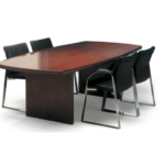 Business Boardroom Table (MC-CT 0127)