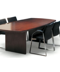 Business Boardroom Table 1
