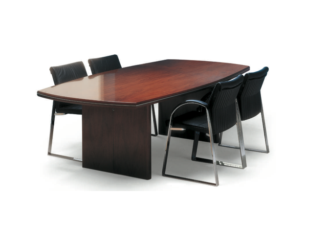 Buy Business Boardroom Table in Lagos Nigeria - Mcgankons Furniture