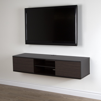 Buy Camden TV Stand in Lagos Nigeria - Mcgankons Furniture