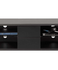Buy Carlos TV Stand in Lagos Nigeria - Mcgankons Furniture