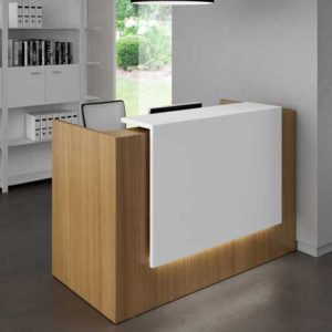 Cheap Reception Table in Lagos Nigeria | Mcgankons Office Furniture