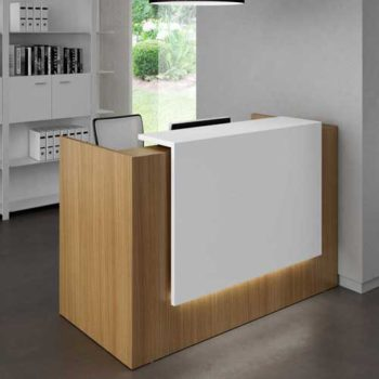 Cheap Reception Table in Lagos Nigeria   Mcgankons Office Furniture