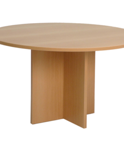 Classic Boardroom Table (MC-CT 0124) 1