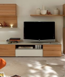 Buy Cole TV Stand in Lagos Nigeria - Mcgankons Furniture