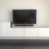 Buy Declan TV Stand in Lagos Nigeria - Mcgankons Furniture