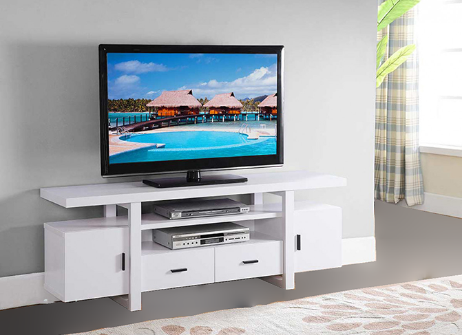 Buy Diego TV Stand in Lagos Nigeria - Mcgankons Furniture