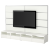 Buy Everett TV Stand in Lagos Nigeria - Mcgankons Furniture