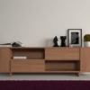 Buy Gavin TV Stand in Lagos Nigeria - Mcgankons Furniture