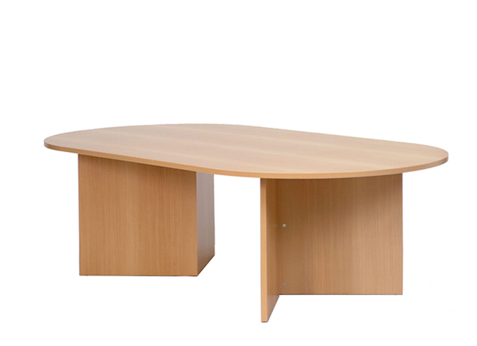 Jones Boardroom Table (MC-CT 0125)