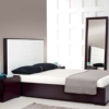 Natalie bed in Lagos Nigeria | Mcgankons Home Furniture Store
