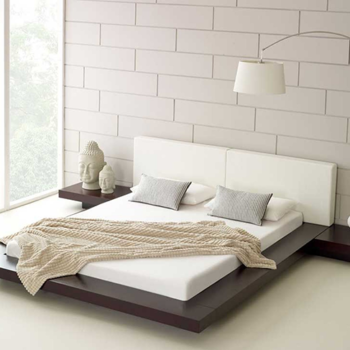 Low Bed in Lagos Nigeria | Mcgankons Home Furniture Store