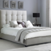 Wyatt Bed in Lagos Nigeria | Mcgankons Home Furniture Store