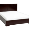 Grayson Bed in Lagos Nigeria | Mcgankons Home Furniture Store