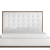 Arianna Bed in Lagos Nigeria | Mcgankons Home Furniture Store