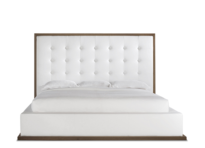 Arianna Bed in Lagos Nigeria   Mcgankons Home Furniture Store