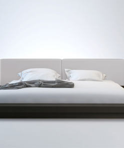 Madelyn Bed in Lagos Nigeria | Mcgankons Home Furniture Store