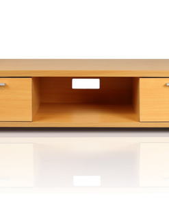 Buy Maddox TV Stand in Lagos Nigeria - Mcgankons Furniture