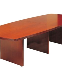 Buy Manager Boardroom Table in Lagos Nigeria - Mcgankons Furniture