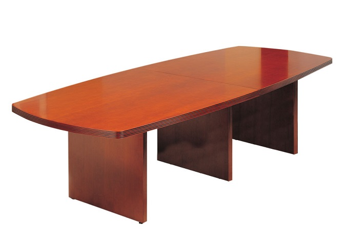 Manager Boardroom Table (MC-CT 0120)