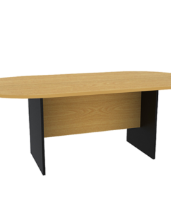 Buy Max Boardroom Table in Lagos Nigeria - Mcgankons Furniture