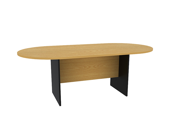 Max Boardroom Table (MC-CT 0126)
