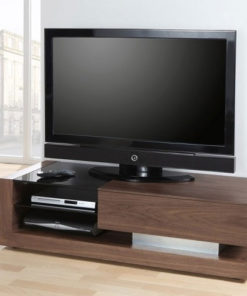 Buy Maxwell TV Stand in Lagos Nigeria - Mcgankons Furniture