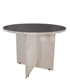 Buy Meeting Boardroom Table in Lagos Nigeria - Mcgankons Furniture