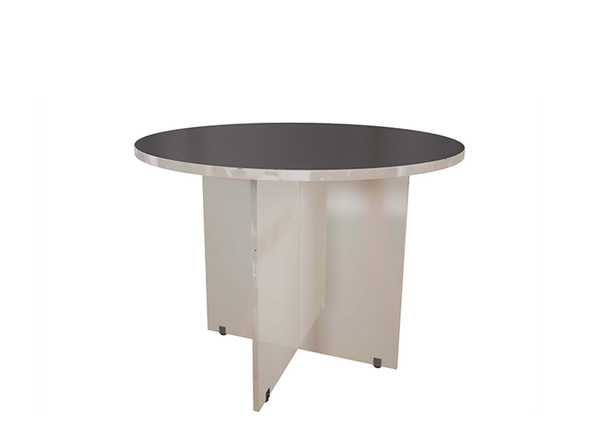 Meeting Boardroom Table (MC-CT 0122)