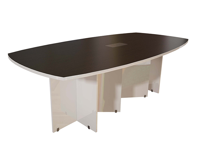 Buy Natalia Boardroom Table in Lagos Nigeria - Mcgankons Furniture